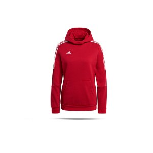 adidas-tiro-21-sweat-hoody-damen-rot-gm7327-teamsport_front.png