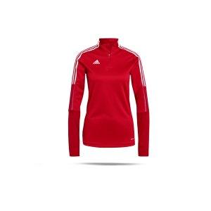 adidas-tiro-21-trainingstop-damen-rot-gm7317-teamsport_front.png
