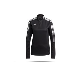 adidas-tiro-21-trainingstop-damen-schwarz-gm7318-teamsport_front.png
