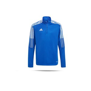 adidas-tiro-21-trainingstop-kids-blau-gm7322-teamsport_front.png