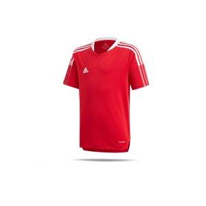 adidas-tiro-21-trikot-training-kids-rot-gm7576-teamsport_front.png