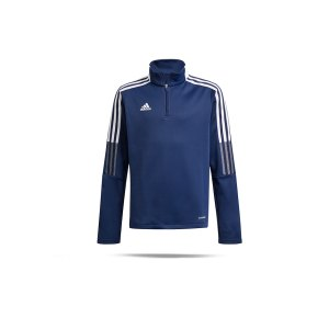 adidas-tiro-21-warmtop-kids-dunkelblau-gk9672-teamsport_front.png