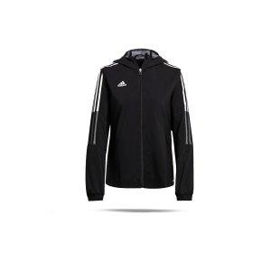 adidas-tiro-21-windbreaker-damen-schwarz-gp4969-teamsport_front.png