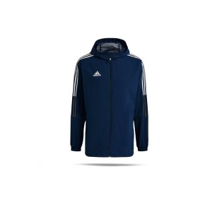 adidas-tiro-21-windbreaker-dunkelblau-gp4962-teamsport_front.png