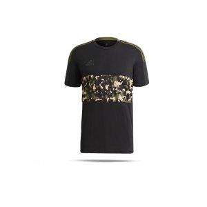 adidas-tiro-aop-t-shirt-schwarz-gu8189-fussballtextilien_front.png