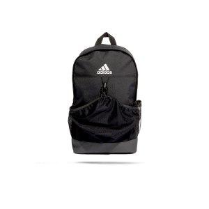 adidas-tiro-backpack-bn-rucksack-schwarz-weiss-equipment-taschen-ds8869.png