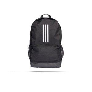 adidas-tiro-backpack-rucksack-schwarz-weiss-equipment-taschen-dq1083.png