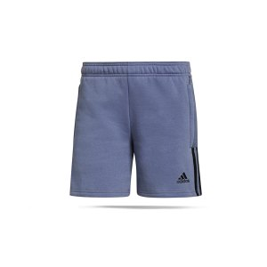 adidas-tiro-blocking-short-damen-blau-gs4710-fussballtextilien_front.png