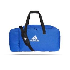 adidas-tiro-duffel-bag-gr-l-blau-weiss-equipment-taschen-du1984.png