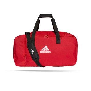 adidas-tiro-duffel-bag-gr-m-rot-weiss-equipment-taschen-du1987.png
