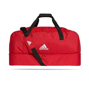 adidas-tiro-duffel-bag-tasche-gr-l-rot-weiss-equipment-taschen-du1990.png