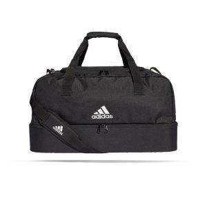 adidas-tiro-duffel-bag-tasche-gr-m-schwarz-weiss-equipment-taschen-dq1080.png