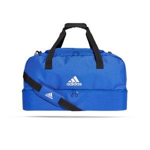 adidas-tiro-duffel-bag-tasche-gr-m-blau-weiss-equipment-taschen-du2004.png