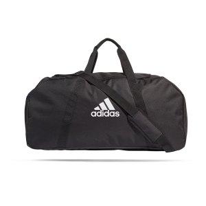 adidas-tiro-duffel-bag-gr-l-schwarz-weiss-gh7263-equipment_front.png