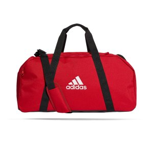 adidas-tiro-duffle-bag-gr-m-rot-gh7269-equipment_front.png