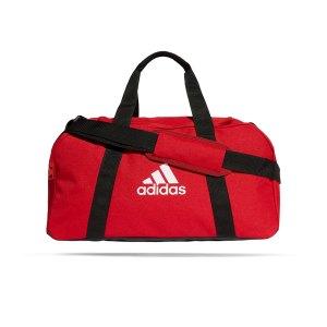 adidas-tiro-duffle-bag-gr-s-rot-gh7275-equipment_front.png