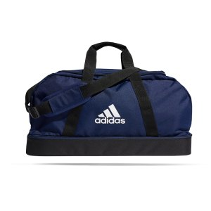 adidas-tiro-duffel-bag-bc-gr-m-blau-schwarz-weiss-gh7271-equipment_front.png