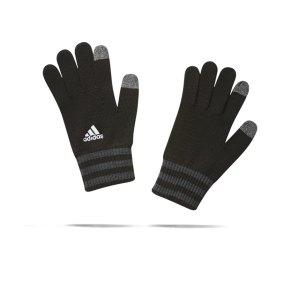 adidas-tiro-glove-feldspielerhandschuh-schwarz-fussball-equipment-feldspielerhandschuh-glove-tiro-b46135.png