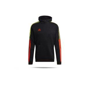 adidas-tiro-hoody-schwarz-rot-gelb-gn5551-fussballtextilien_front.png