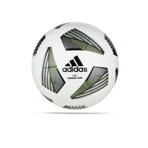 adidas-tiro-league-junior-290-gramm-fussball-weiss-fs0371-equipment_front.png