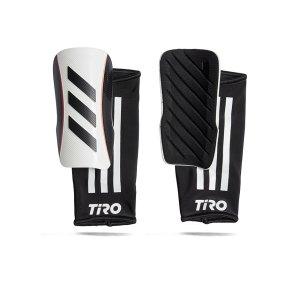 adidas-tiro-lge-schienbeinschoner-kids-weiss-gi7685-equipment_front.png
