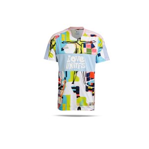 adidas-tiro-love-unites-trikot-pink-blau-h50882-fussballtextilien_front.png