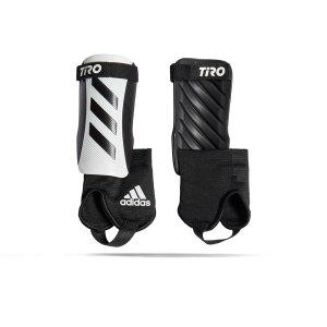adidas-tiro-mtc-schienbeinschoner-kids-weiss-gi7688-equipment_front.png