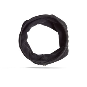 adidas-tiro-neckwarmer-schwarz-gh7250-equipment_front.png