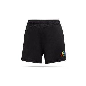 adidas-tiro-pride-short-damen-schwarz-h37786-fussballtextilien_front.png