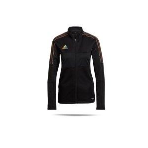 adidas-tiro-pride-trainingsjacke-damen-schwarz-gs4711-fussballtextilien_front.png