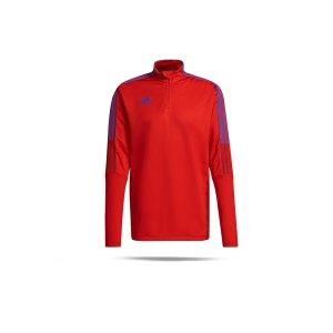 adidas-tiro-primeblue-top-training-rot-blau-gn5747-laufbekleidung_front.png