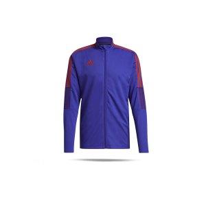 adidas-tiro-primeblue-trainingsjacke-blau-gn5750-fussballtextilien_front.png