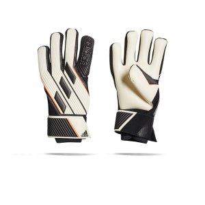adidas-tiro-pro-torwarthandschuh-weiss-schwarz-gi6380-equipment_front.png