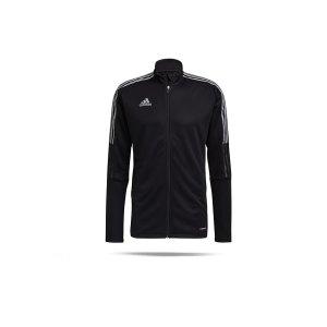 adidas-tiro-reflective-wording-jacke-schwarz-gn5522-fussballtextilien_front.png
