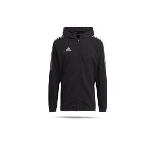 adidas-tiro-reflective-wording-windbreaker-schwarz-gq1040-fussballtextilien_front.png