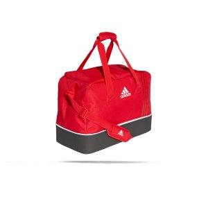 adidas-tiro-teambag-gr-m-sporttasche-rot-teamwear-austattung-mannschaftsequipment-teamsport-dh2237.png