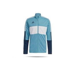 adidas-tiro-trainingsjacke-blau-weiss-gq1062-fussballtextilien_front.png
