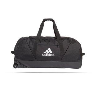 adidas-tiro-trolley-gr-xl-schwarz-gh7273-equipment_front.png