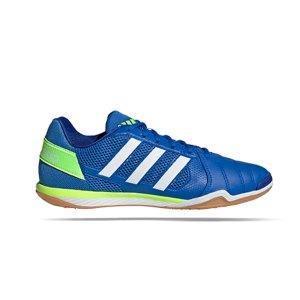 adidas-top-sala-in-halle-blau-gruen-weiss-fv2551-fussballschuh_right_out.png