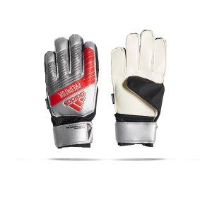 adidas-ttrn-fs-torwarthandschuh-kids-silber-equipment-torwarthandschuhe-dy2602.png