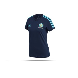 adidas-uefa-euro-2020-t-shirt-damen-blau-replicas-t-shirts-nationalteams-fk3581.png