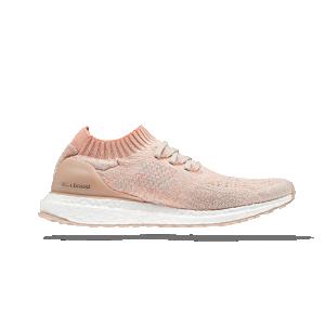 adidas Laufschuhe günstig kaufen   adidas Running Schuhe ... 587c56ef26