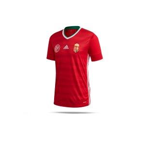 adidas-ungarn-trikot-home-em-2020-rot-replicas-trikots-nationalteams-fq3593.png