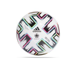 adidas-lge-uniforia-350-gramm-fussball-weiss-equipment-fussbaelle-fh7357.png