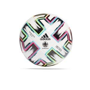 adidas-lge-uniforia-trainingsball-futsal-weiss-equipment-fussbaelle-fh7352.png