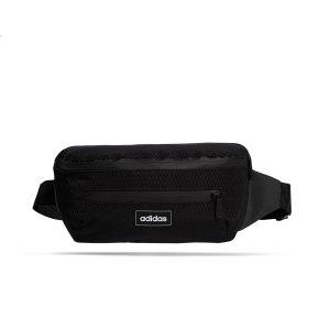 adidas-urban-huefttasche-schwarz-gn2051-equipment_front.png