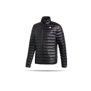 adidas-varilite-jacket-jacke-schwarz-lifestyle-textilien-jacken-bs1588.png