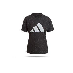 adidas-winners-2-0-t-shirt-damen-schwarz-gp9632-fussballtextilien_front.png