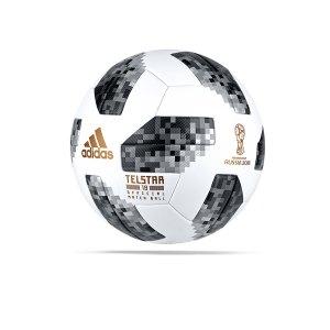 adidas-world-cup-omb-spielball-weiss-schwarz-weltmeisterschalft-fussball-matchball-spieltagsausstattung-ce8083.png
