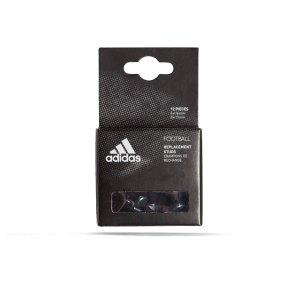 adidas-world-cup-studs-4-16-mm-8-13-mm-schwarz-equipment-sonstiges-fj6356.png